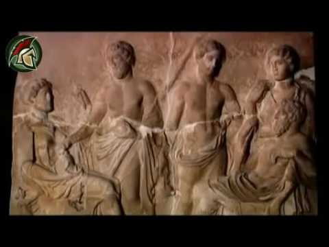 Ancient Greeks Democracy   BBC Documentary   National Geographic History Channel