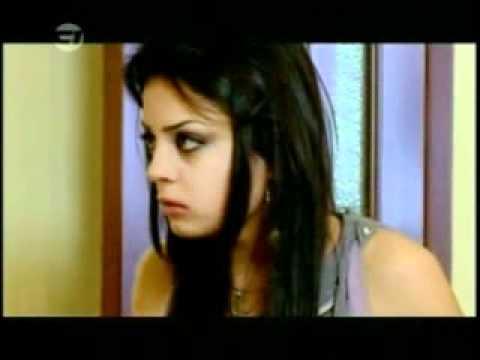 Anna 2 - Episode 117 Part 3