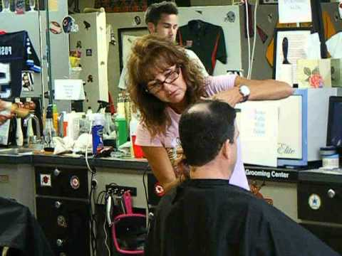 barbershop barbers beer wine barbershop north palm beach palm beach gardens florida youtube