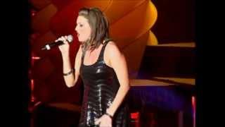 Joleen Dedmon WWTS 2012.wmv