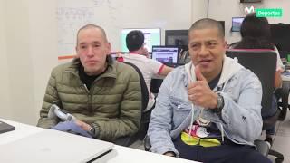 Perú vs Brasil: probamos el PES2020 en Movistar Deportes