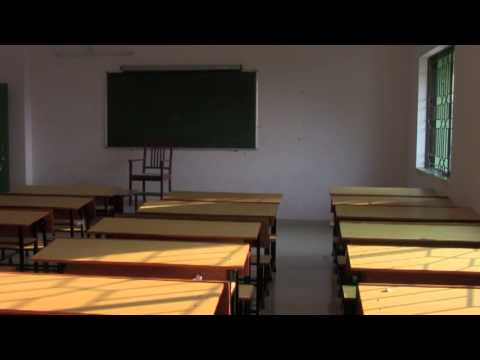 Oriental Education Society