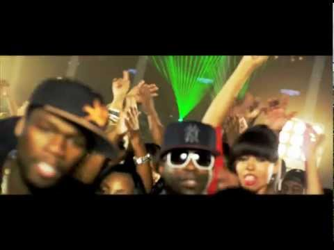 Haters by Tony Yayo Ft. 50 Cent, Shawty Lo & Kidd Kidd - Official Music Video | 50 Cent Music