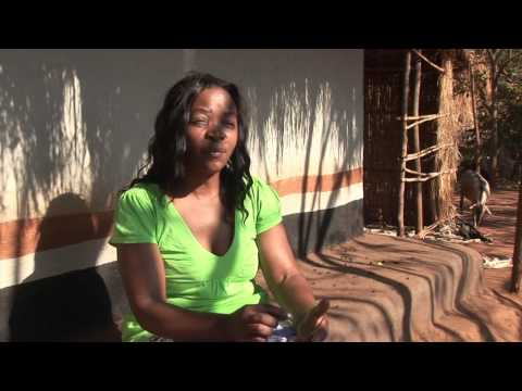 Growing Up in Malawi: Episode 1: Malawi - a Country in South