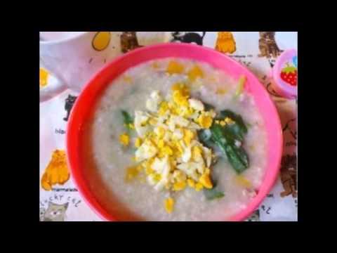 Resep Makanan Anak 1 Tahun Susah Makan Anaksusahmakan Com Youtube