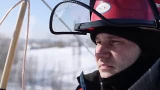 видео В Якутии изменили герб республики