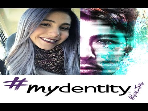 Guy Tang S New Color Line Mydentity