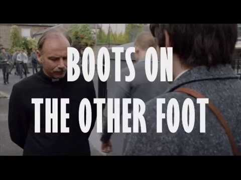 Sing Street Brown Shoes Lyrics Youtube