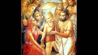 Jaha Le Chaloge wahi me chaluga Aadrniya Prem bhushan ji Minku Khemka 8059872145