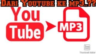 tutorial-cara-download---youtub-ke-mp3-lagu-dengan-mudah