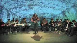 "Vivaldi`s Four Seasons ""La primavera"": Spring II - Largo, by Sinfonity"