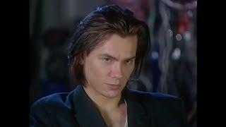 Making The Thing Called Love with River Phoenix