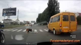GIF Russia