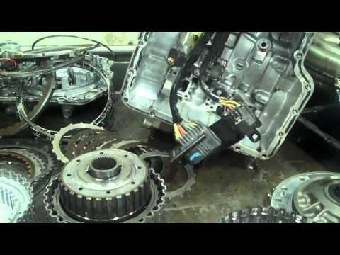 Manual transmission fluid change jaguar forums jaguar.