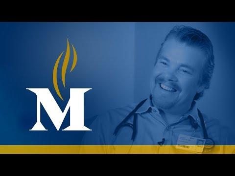 Dr. David Rawdon, Family Medicine - Memorial Medical Group, Belleville, IL
