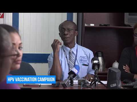 hpv-vaccination-campaign