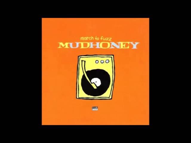 mudhoney-the-money-will-roll-right-in-suck-o-rama
