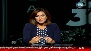 دينا عبدالكريم: بيتوه الكلام لما بنتكلم عن جنود مصر!