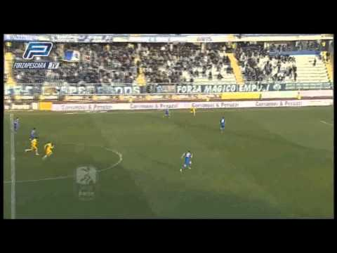 Lorenzo Insigne [Best goals and skills] 2011/2012 [HD]