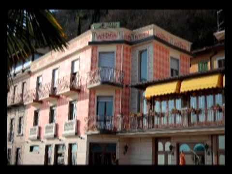 Hotel Bel Soggiorno Beauty & SPA - YouTube