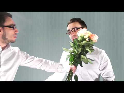 Футаж :сердечки,цветы,надписи