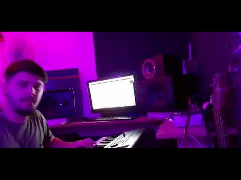 121st Fan Video of