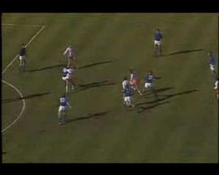 Holland vs Italy World Cup 1978