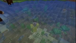 Algo Interesante Minecraft 1.13