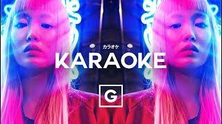Jeremih x Ty Dolla Sign Type Beat - ''Karaoke''