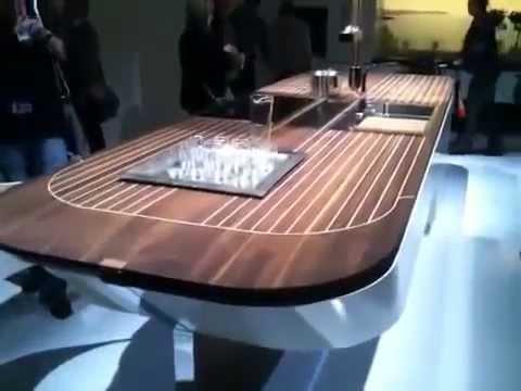 Ziegler Holz Und Kunststofftechnik Fertigt Formholzteile Und