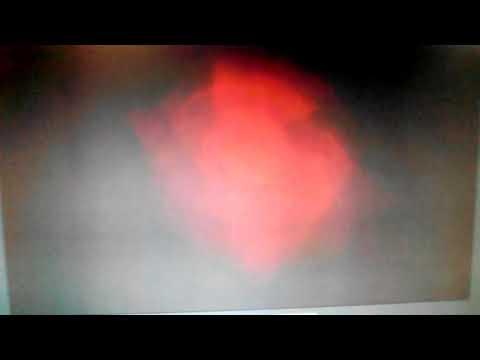 Screen Gems / Cube Vision (2008)