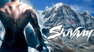 Shivaay [2016] :: Full HD Movie Download Hd 720p,