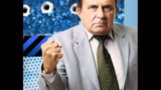 Anacleto Reinaldo - Fiat Uno
