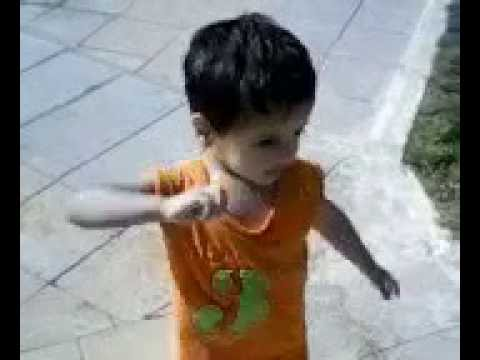 Copy of Mohammed Awad