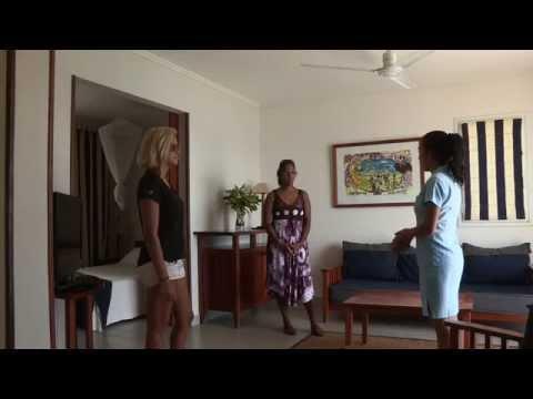 Madagascar : Développement Hôtelier à Diego Suarez