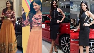 Katrina Kaif Looks More Beautiful after Breakup with Ranbir Kapoor
