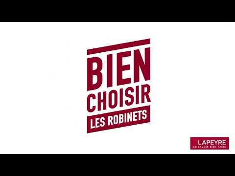 Vidéo Tuto Lapeyre - Voix Off: Marilyn HERAUD