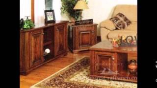 Wood Coffee Table Houston, Tx | Wood Coffee Table Portland, Or