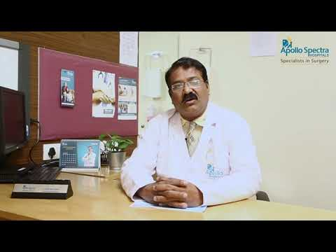What are the causes of gastrointestinal disorders