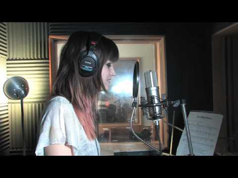 Chicago Recording & Rehearsal Studio
