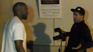 Justin Bieber,Kim Kardashian, Taylor Swift, Kanye West  - Worst Moments With Paparrazzi