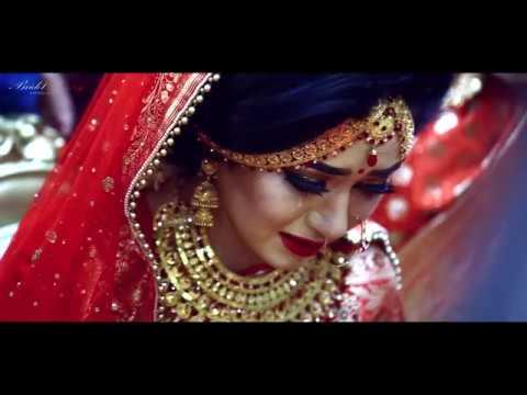 Foysal & Arabi Wedding Trailer by Bridal Dairy Bangladesh