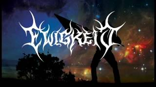EWIGKEIT - 'Wonder of the Cosmos' (taken from Battle Furies 2.017)