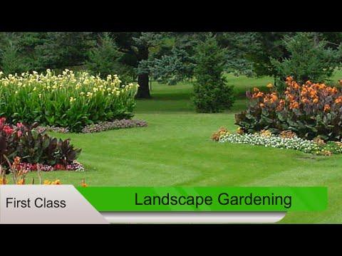 Landscape gardeners glasgow landscape gardening glasgow youtube workwithnaturefo
