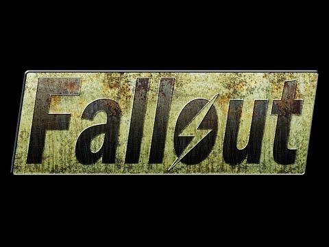 Изяруб: Fallout как переводится