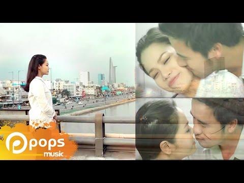 Kẻ Khờ | Nhật Kim Anh | Official Music Video