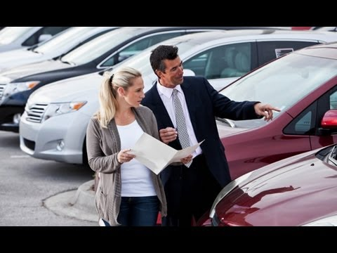 First Time Car Buyer Loan >> First Time Auto Loans Incredible Information For 1st Time Car
