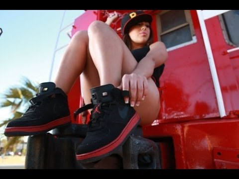 """So KEL Industries"" Promo Video, Jordan, Sneakers, Guam, Island Swag"