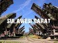 Download Video KEREN BANGET !!! inilah 10 Wisata Terbaik di Sulawesi Barat