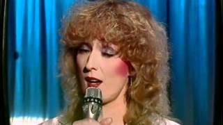 Veronika Fischer - Wir beide gegen den Wind - Vorsicht Musik - 1983
